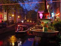 The Red Light District.  Click to enlarge.