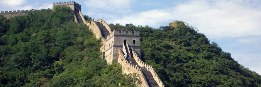 10 best things to do in Beijing | Visit best Beijing attractions