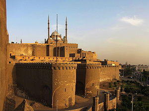 10 Best Things To Do In Cairo Visit Cairo Attractions