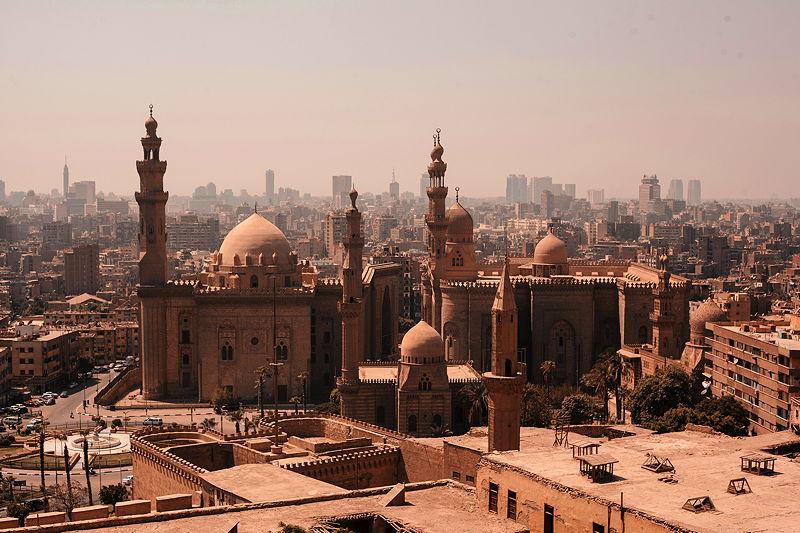 Dating Sites i Kairo utendørs dating nettsted