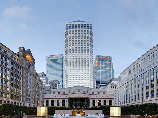 Visit Canary Wharf Attractions Top 10 Docklands Things To Do