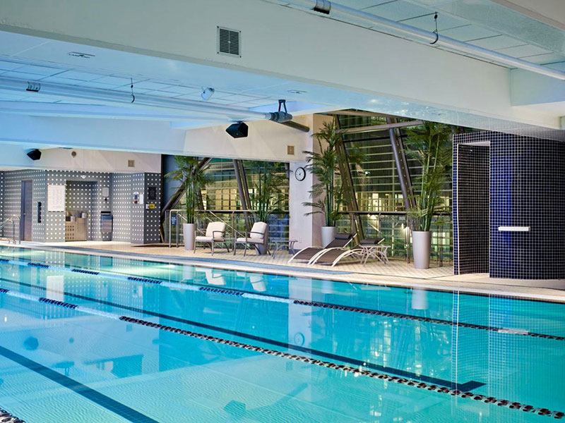 Visit canary wharf attractions top 10 docklands things to do Canary wharf hotels with swimming pool