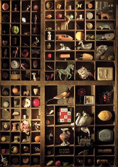 the museum of innocence pdf