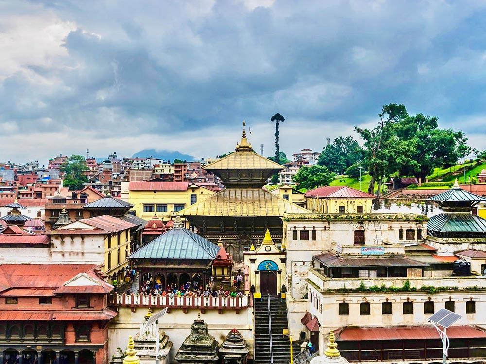 visit Kathmandu attractions | Top 10 things to do in Kathmandu, Nepal