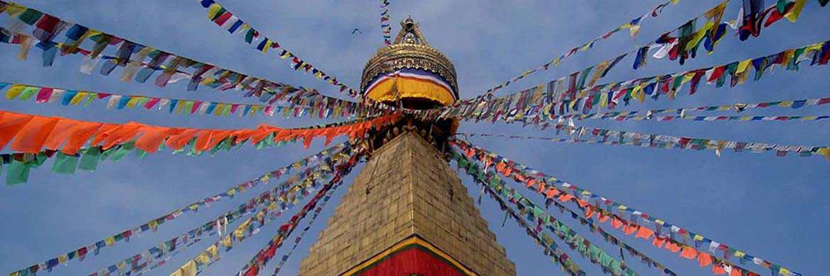 Things to do in Kathmandu, Nepal
