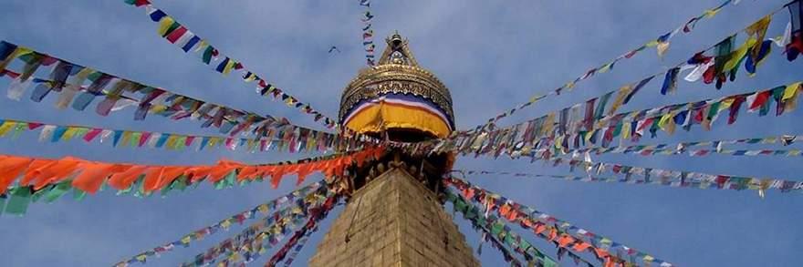 Nepali dating in sydney-in-Tahuna