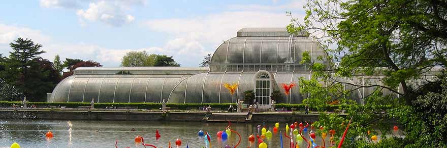 Visit west london attractions top 10 things to do in west london kew gardens west london sisterspd