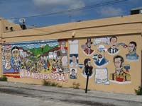Little Havana, Miami (© Infrogmation, CC-BY-ASA-3.0)
