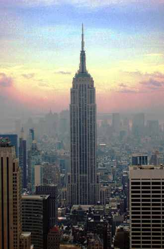 Things to do in new york visit best new york attractions for Things to do in new york in 2 days