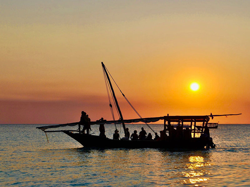 8 best things to do in Zanzibar | visit Zanzibar attractions