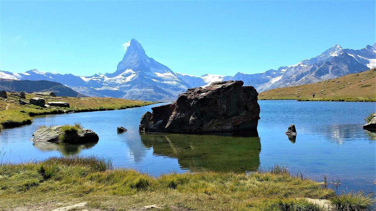 10 best things to do in Zermatt visit top Zermatt attractions
